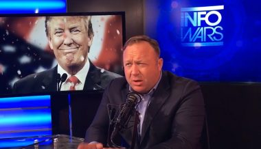 Globalists To Attack Trump With Economic Collapse