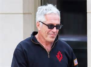 VIDEO: EPSTEIN MEDICAL EXAMINER DROPS AUTOPSY BOMBSHELL; No DNA Test Conducted to Confirm Epstein's Identity