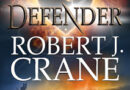 Defender The Sanctuary Series Volume One