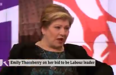 EmilyThornberry lays out her housing policy