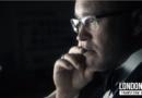 Plandemic- Indoctornation World Premiere – Digital Freedom Platform